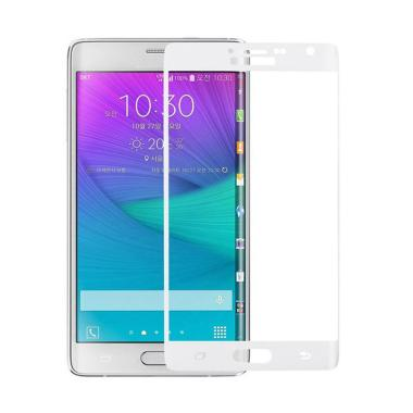 Super One Full Tempered Glass Screen Protector for S... Rp 68.000 Rp 85.000 20% OFF. Super One Tempered Glass Screen ...