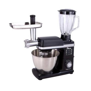 OXONE 3 IN 1 Profesional Mixer OX-857