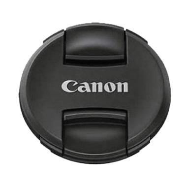 Canon 67 mm Ultrasonic Lens Cap