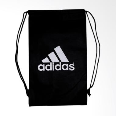 Kobucca Shop Adidas Ransel Tas Serut