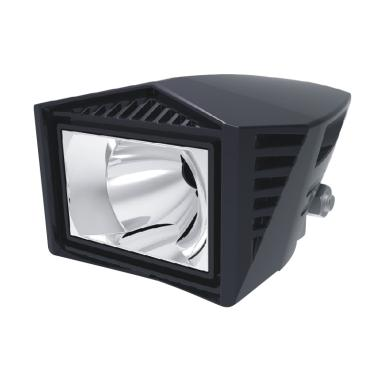 RTD E03D Work Light Lampu Tambahan Headlamp LED