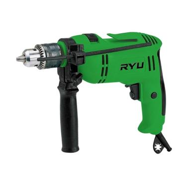 Image result for jenis-jenis bor power tools