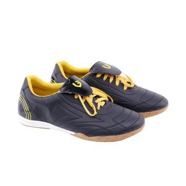 Garucci Sepatu Futsal Pria GRG 1253
