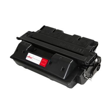 Orimax MX-350269HC Cartridge Toner  ... rint 340A [High Capacity]