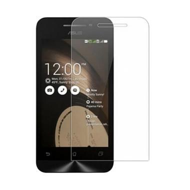Winner Tempered Glass Screen Protec ... Zenfone 4 A400CG 4.0 Inch