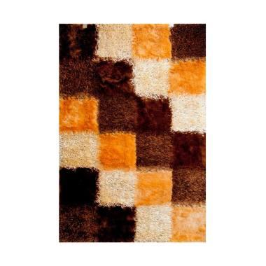 Vision BLD 1 B Artic Karpet [160 x 220 cm]