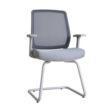 HighPoint NHP604 Kursi Kantor - Grey