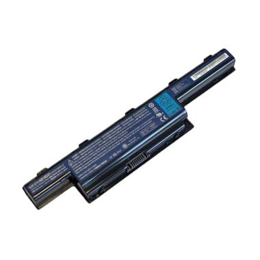 Acer Battery for Acer AS10D81/AS10D31/E1-421/4739/4750/4738/4741