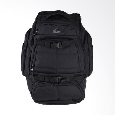 Quiksilver Fetech M BKPK Backpack EQYBP03429-KVJ0