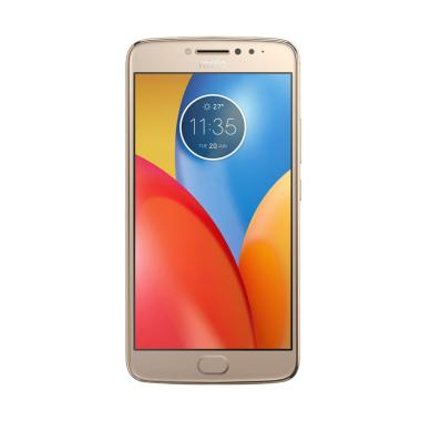 https://www.static-src.com/wcsstore/Indraprastha/images/catalog/medium//84/MTA-1420553/motorola_motorola-moto-e4-plus-smartphone---gold_full06.jpg