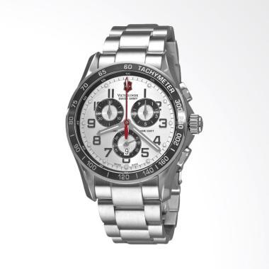 Jam Tangan Seperti Terbaru di Kategori Fashion Pria Aksesoris ... 7baa7fe8c3