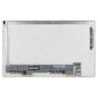 harga Premium LCD LED HP 14-D010AU 14-D017AU 14-D012TU 14-D010TU 14-D040TU Berkualitas Blibli.com