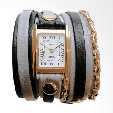la-mer-collections_la-mer-collections-lmmulti2017blk-verona-chain-jam-tangan-wanita---black_full02 Inilah Harga Koleksi Jam Tangan Wanita 2014 Terlaris tahun ini