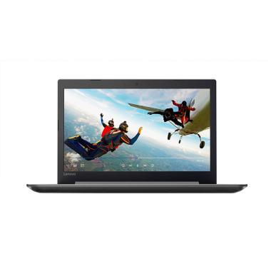 Lenovo IP320-14AST- 80XU000RID Note ... 420 3Ghz/4GB/1TB/14 Inch]