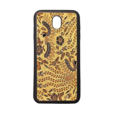 HEAVENCASE Case Casing Samsung Galaxy J7 (2017) Soft... Rp 75.000 Rp 135.000 44% OFF · UMKU Secret Garden SG7 Series Softcase ...
