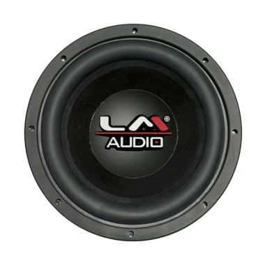 3fb7226845d Ukuran Lm Audio - Jual Produk Terbaru Maret 2019
