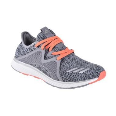 adidas Women Running Edge Lux 2 Sepatu Lari Wanita [BY4564]