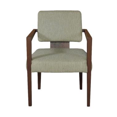 Arm Chair Isola