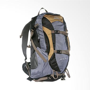 Trekking Hiking Adventure Original  ... pack Tas Gunung [ARJ 016]