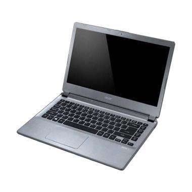 Acer Aspire One E5-475G Notebook [I ... 00GB/Linux/Garansi Resmi]
