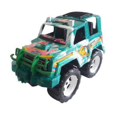 41+ Gambar Mobil Jeep Terbaik