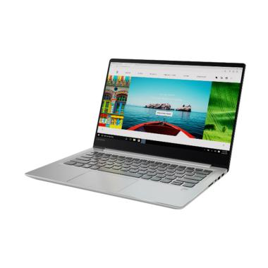 Lenovo Ideapad 720s 81A8003EID Note ... 0U/8 GB/512 GB SSD/Win10]