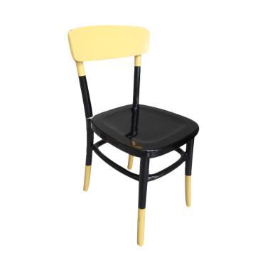 KEIO Chair KC 056 Kursi