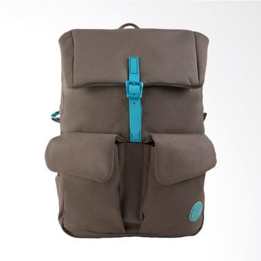 Exsport Monica Laptop Backpack