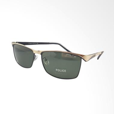 Frame Kacamata Titanium Terbaru   Ori - Harga Promo  fcf265f261