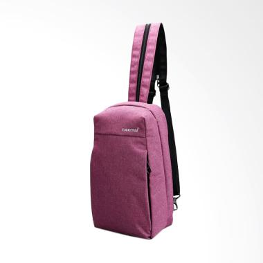 Tigernu Premium T-S8038 Original 2  ... sex Sports Bag - Rose Red