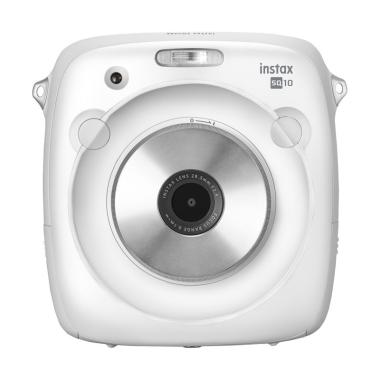 Fujifilm Instax Square SQ10 Hybrid Special Package
