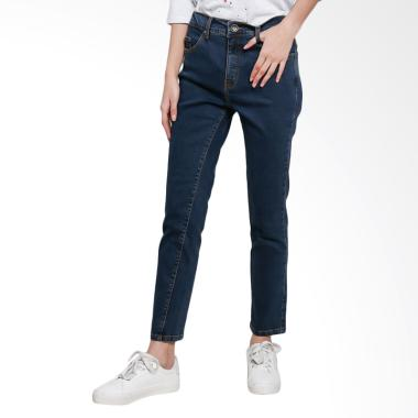 https://www.static-src.com/wcsstore/Indraprastha/images/catalog/medium//84/MTA-1610038/expand_expand-straight-jeans-019-96402-navy_full02.jpg