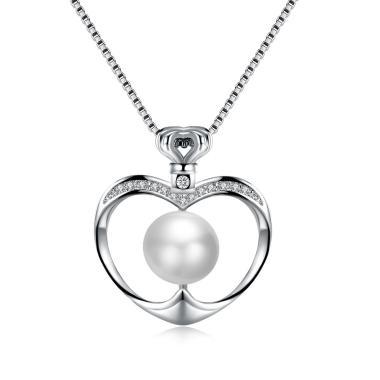 SOXY LKN18KRGPN1033 New Jewelry Wild Jewelry Kalung