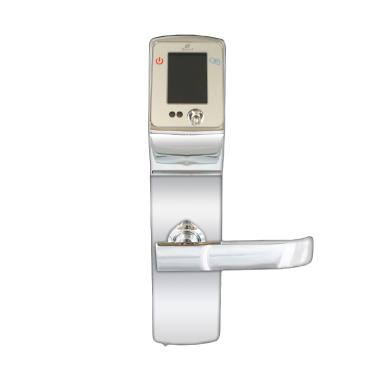 E-Guard TD1601S Smart Digital Door  ... / Pemasangan Jabodetabek]