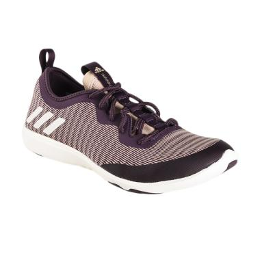 adidas Women Training Shoes Crazymove [CP9514]
