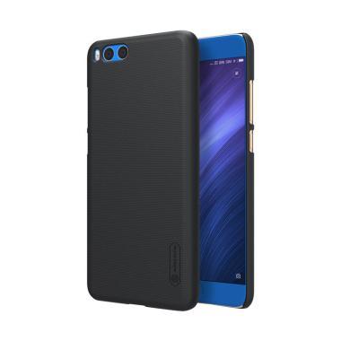 Nillkin Hardcase Casing for Xiaomi Mi Note 3