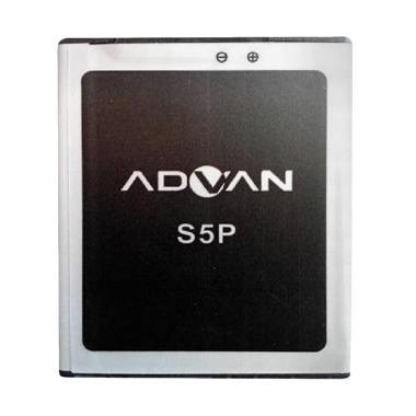 Advan Baterai Handphone for Advan S5P