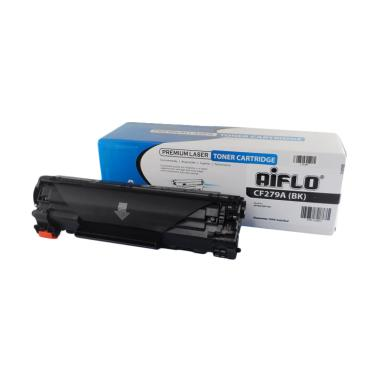 https://www.static-src.com/wcsstore/Indraprastha/images/catalog/medium//84/MTA-1672212/aiflo_aiflo-toner-hp-79a---cf279a-black-compatible-cartridge_full04.jpg