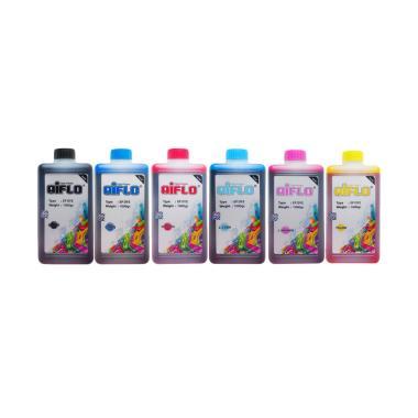 https://www.static-src.com/wcsstore/Indraprastha/images/catalog/medium//84/MTA-1672310/aiflo_aiflo-epson-1-liter-tinta-untuk-printer-inkjet---paket-6-botol_full05.jpg