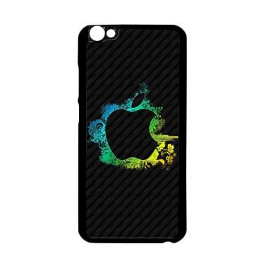 OEM Apple IPhone 6S Plus Wallpaper  ... g for VIVO V5/V5S/V5 LITE