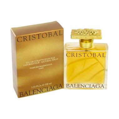 https://www.static-src.com/wcsstore/Indraprastha/images/catalog/medium//84/MTA-1715105/balenciaga_balenciaga-cristobal-women-edt-parfum-wanita--100-ml-_full02.jpg