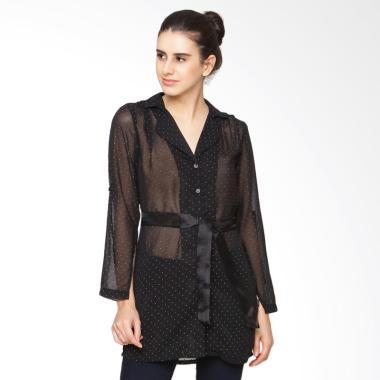 https://www.static-src.com/wcsstore/Indraprastha/images/catalog/medium//84/MTA-1861212/agatha_agatha-4749-b-veronica-blouse-atasn-wanita---hitam_full05.jpg