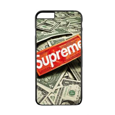 Cococase Supreme Dollars J0244 Casing for iPhone 6 or 6s
