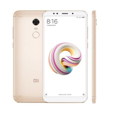 https://www.static-src.com/wcsstore/Indraprastha/images/catalog/medium//84/MTA-1904203/xiaomi_xiaomi-redmi-5-plus-smartphone---gold--32gb--3gb-_full02.jpg