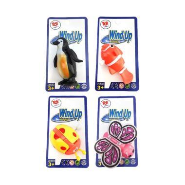 https://www.static-src.com/wcsstore/Indraprastha/images/catalog/medium//84/MTA-1911621/toy-addict_toy-addict-wind-paket-fun-toys-bundling-wind-up-figure_full02.jpg