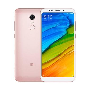 https://www.static-src.com/wcsstore/Indraprastha/images/catalog/medium//84/MTA-1912043/xiaomi_xiaomi-redmi-note-5-smartphone---rose-gold--3gb-32gb-_full03.jpg