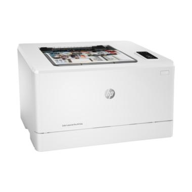 HP Color LaserJet Pro M154a T6B51A Printer