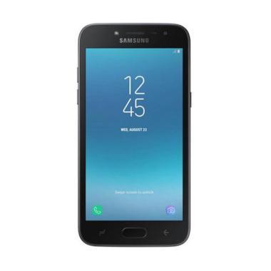 Samsung Galaxy J2 Pro 2018 Smartphone - Black [32 GB/2 GB]