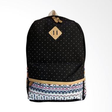 Fashion 0930070123 Backpack Wanita