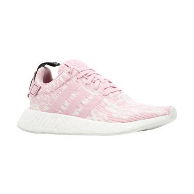 Daftar Harga Sepatu Panjang Adidas Originals Terbaru Maret 2019 ... 456df8da05